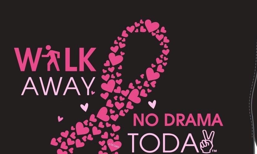 Amir Alliance             Breast Cancer         Special Edition