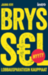 BrysselMyyty_kansi.jpg