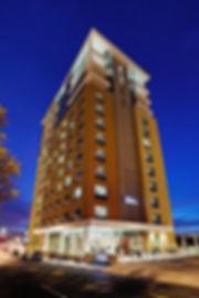 hotel-exterior-35.jpg