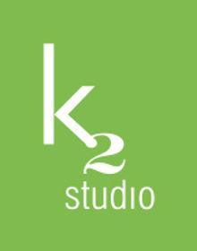 k2-logo-tab.jpg