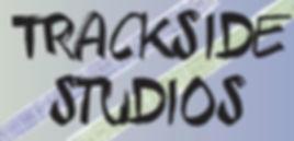 tracksidestudios.jpg