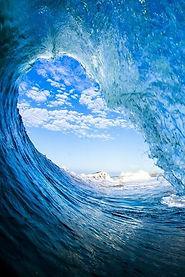 vague avec ouverture sur paysage.jpg