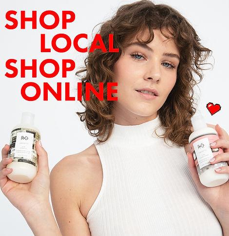 R+Co_ShopLocal1 (1).jpg