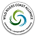 WRCA Logo.png