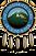 GR Logo.png