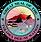 TDN Logo.png