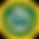 ODOF Logo.png