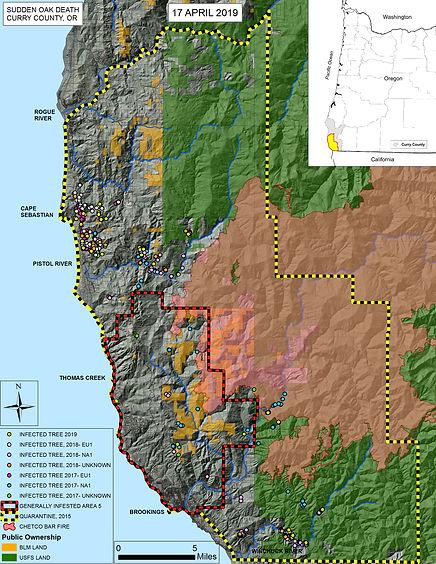 SOD Map 1.jpg