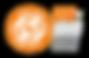 bike-chain-ricci-logo-01-01.png