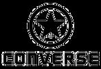 Converse-Logo-design-on-transparent-back