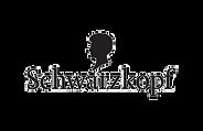kisspng-logo-schwarzkopf-human-behavior-