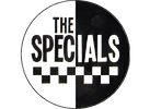 logo-the-specials-brand-sign-png-favpng-