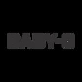 Casio-Baby-G-Logo.png