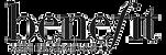 kisspng-logo-benefit-cosmetics-brand-des