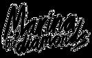 223-2231387_marina-the-diamonds-logo-fon