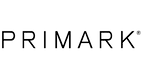 primark-vector-logo_edited.png