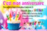 Invitation Anniv 10 x15.jpg