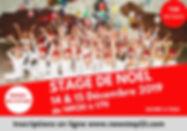 STAGE_DE_NOEL_14_&_15_Décembre_2019_de_1