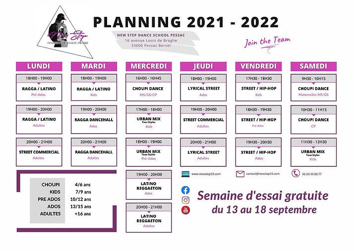 PLANNING 2022.jpg