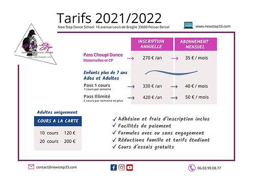 TARIFS 2021-2022.jpg