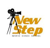 New Step Movie Dance School Pessac