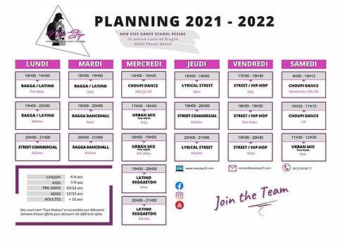 PLANNING 2022 jpg.jpg
