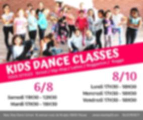 KIDS CLASSES.jpg