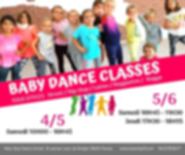 BABY DANCE CLASSES.jpg