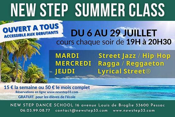 SUMMER DANCE CLASS 2021.jpg