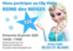 Stage_Spécial_REINE_des_NEIGES_(1).jpg