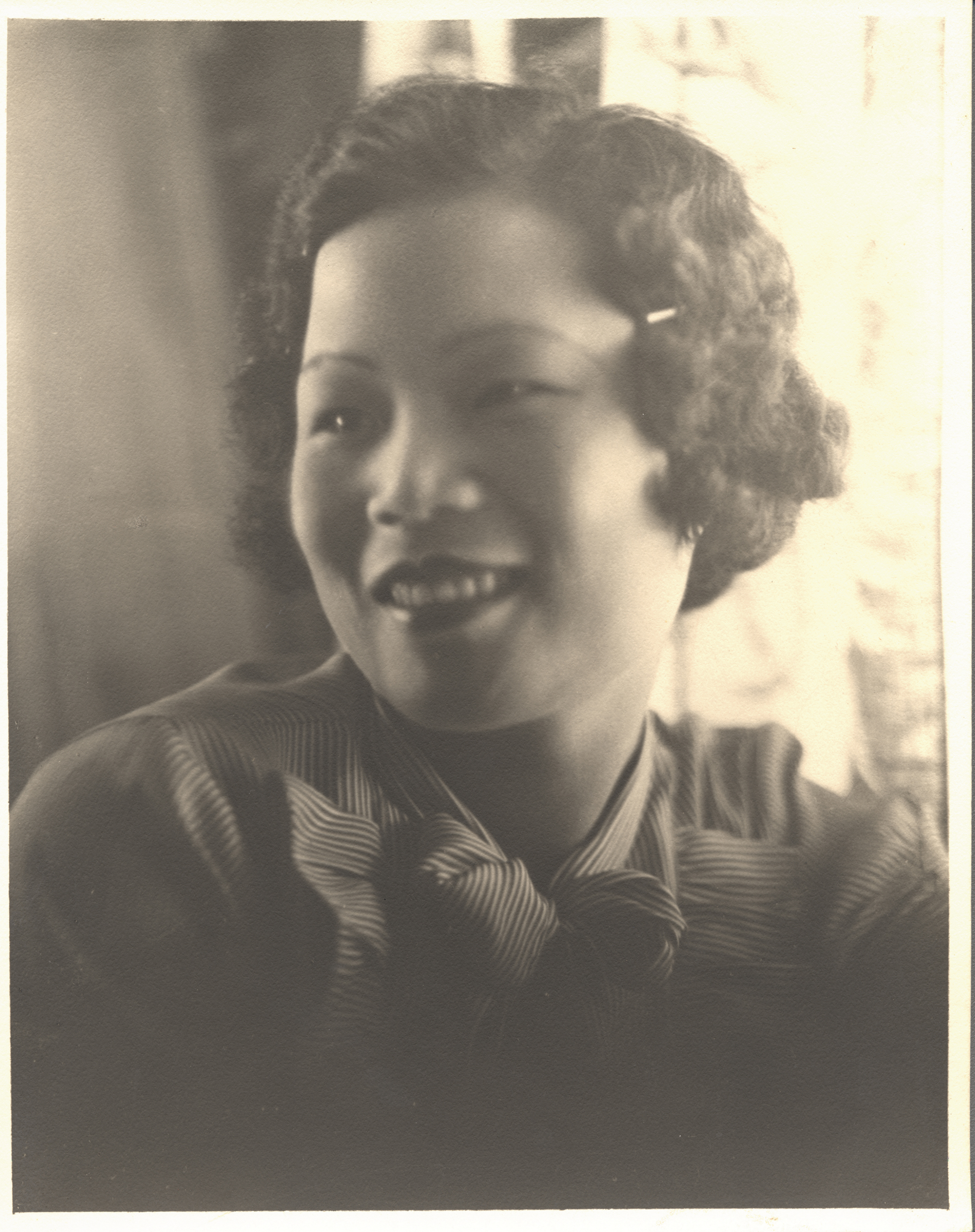 Katherine Sui Fun Cheung