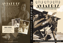 Watch the Aviatrix Documentary Free Streaming on Facebook