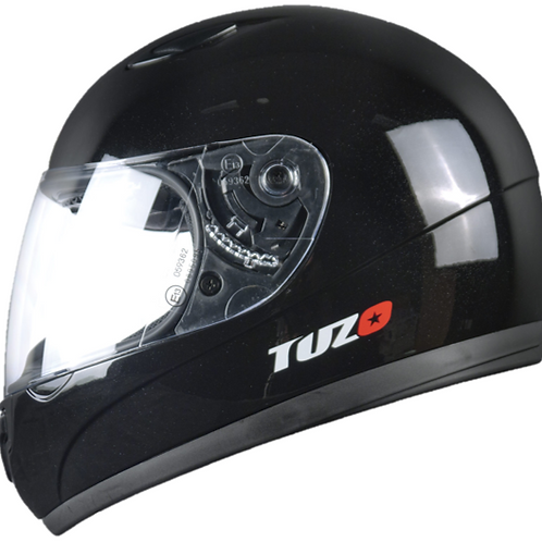 Tuzo Kids Raider Full Face Helmet