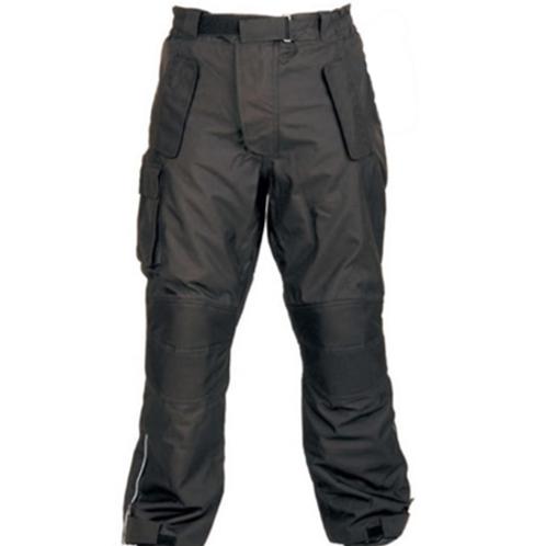 Tuzo Kids Trousers