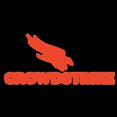 itsa365-en-logo- CrowdStrike.png