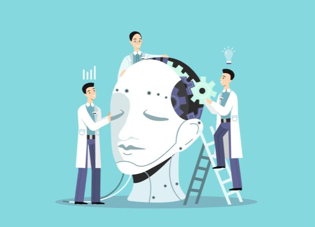 The Future of Emotional AI