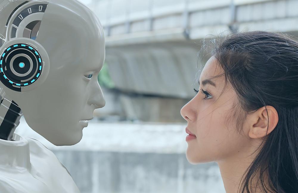 Risks of Emotional AI