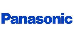 Panasonic_logo_bl_posi_JPEG.jpg