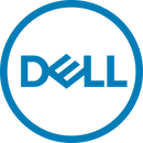 2048px-Dell_logo_2016.svg.png