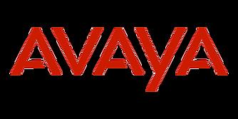 avaya_default_image-1.png