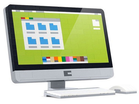 Easy ways to Customise your Mac