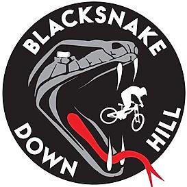 Black Snake DownHill