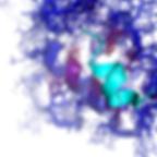 ftdyn_logo.png