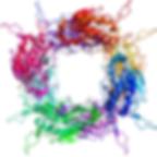 clusprotbm_logo_white_bg.png