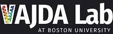 Vajda logo white text_edited.jpg