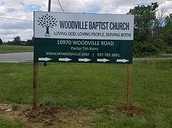Woodville Baptist_edited.jpg