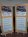 StreetCar Banner Stands.jpg