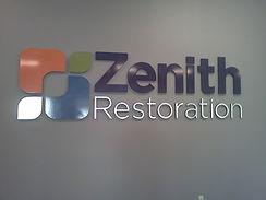 Zenith Restoration.jpg