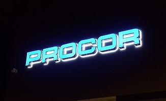 procor_edited.jpg