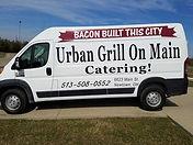 Urban Grill Catering.jpg